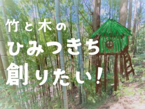 みかんの葉っぱで草木染め